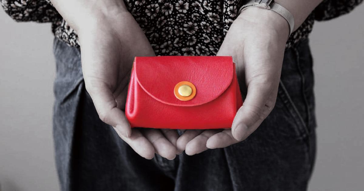 ポルコロッソ公式:革の鞄、財布、小物等の通販サイト