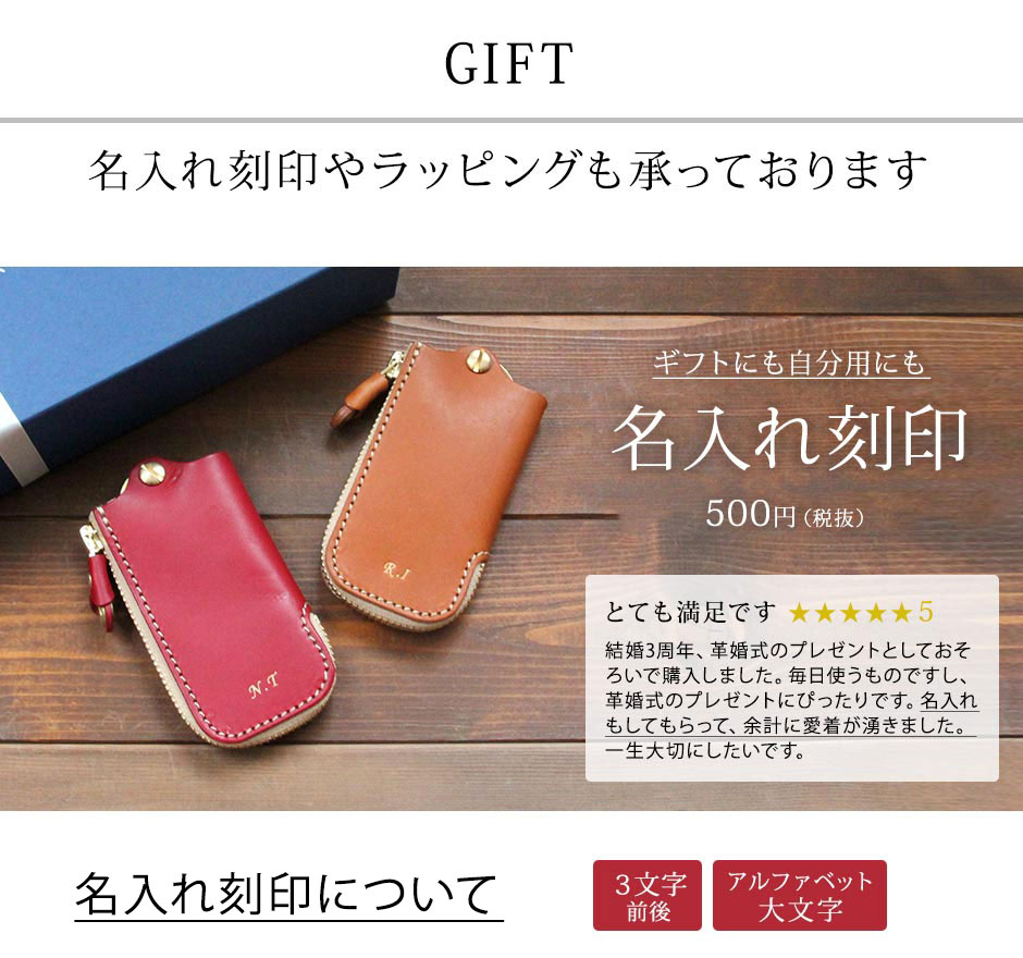 GIFTギフト