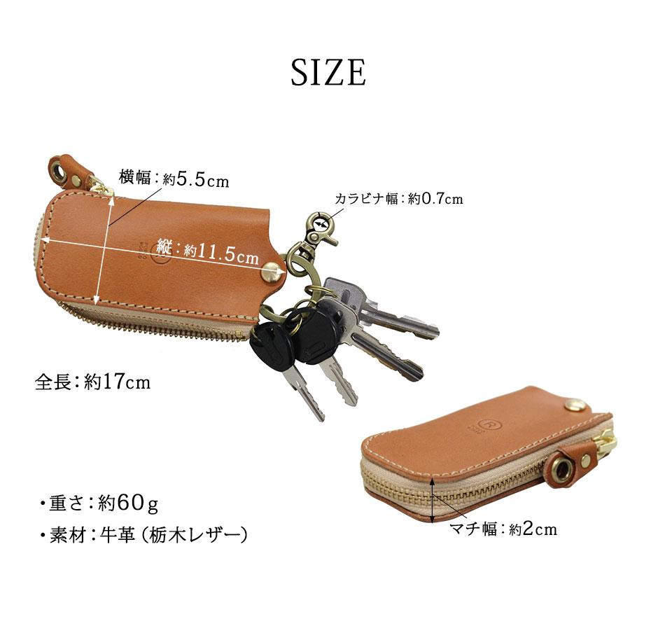 Size&Spec