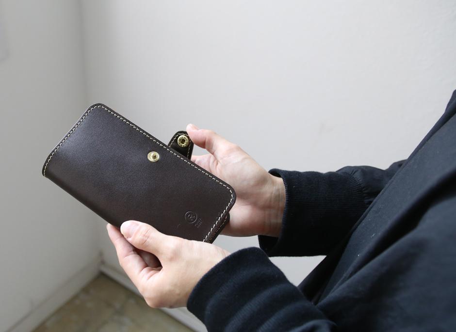 ハードタイプ iPhoneケース Mサイズ