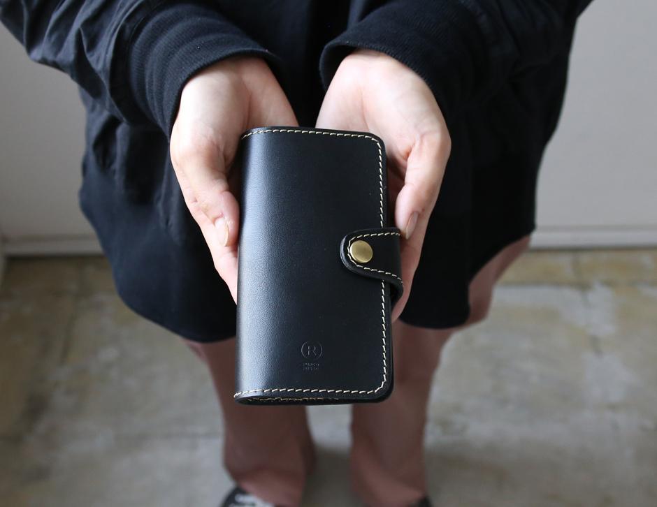 ハードタイプ iPhoneケース Sサイズ